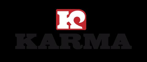 Karma online shop